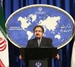 مشروح نشست سخنگوی وزارتخارجه:برخی مؤسسات آمریکایی را تحریم میکنیم