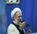 امام جمعه تهران: برخی زبانشان دراز شده از آشتی ملی میگویند
