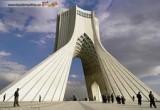 درسگفتار «مارکسیسم و شهر: تهران سیاسی است»