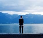دانشمندان میگویند این ۵خصوصیت با کیفیتزندگی بهتر ارتباط دارند/ با وجدان باشید، بیشتر عمر میکنید!