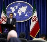 وزارت خارجه حمله تروریستی لندن را محکوم کرد