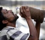 هشدار دانشمندان: موج گرمای مرگبار بیشتر میشود/ بحران برای ۳۰ درصد جمعیت جهان