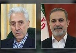 استیضاح ۲ وزیر در مجلس به جریان افتاد