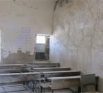 مدارس خشتی و فرسوده بلای جان آموزش و پرورش