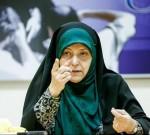 گفتگو درخانواده ایرانی به۲۰دقیقه رسیده است