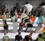۵۰ سال زندان برای قاچاقچیان الکل در ایران !