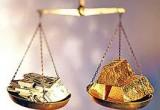 ماهی یک میلیون حداکثر توان پرداخت زندانیان مهریه