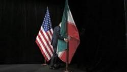 آغاز مذاکرات ایران و آمریکا در آینده نزدیک؟