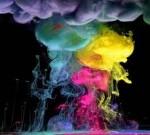تولید رنگ اکریلیک نانویی با خاصیت آنتیباکتریالی