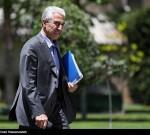 استیضاح وزیرعلوم در مجلس کلید خورد