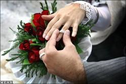 عروسیهای «فرمالیته» هزینههای واقعی