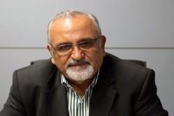 ایران در صورت تعلل اروپا برای حفظ برجام، راه دیگری درپیش میگیرد