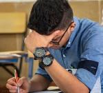 آموزش و پرورش، دانش آموزان را ناچار کرده به دانشگاه بروند