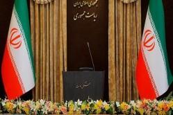 واعظی و حاجی میرزایی سخنگوی دولت میشوند