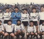 آنچه بر فوتبال ایران در چهار دهه گذشت