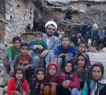 لزوم تغییر در نگرش به آموزش در روستاها