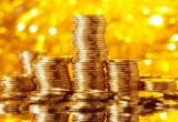 قیمت ارز در بازار؛ امروز شنبه ۲۶ آبان ۹۷