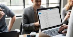 اخبار چطور فایل های حجیم را از طریق ایمیل ارسال کنم؟