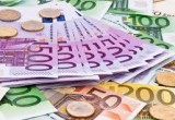 قیمت ارز و سکه امروز دوشنبه ۲۸ آبان ۹۷