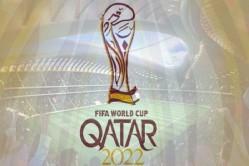 درخواست ایران برای میزبانی تیم ها در جام جهانی قطر تایید شد