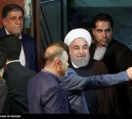 گزارش: تمام اقوام حسن روحانی که در دولت پست گرفتند