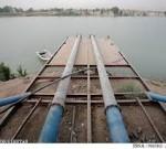 ایران چقدر آب صادر می کند؟