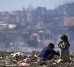 ضرورت توجه به نقش سازمانهای مردمی در مقابله با فقر کودکان
