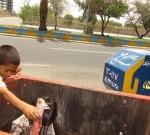 خط فقر بالاتر آمده یا درآمدهای مردم آب رفته است؟