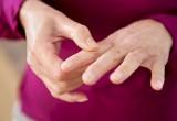 ترک سیگار موجب کاهش ریسک ابتلا به آرتروز می شود