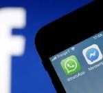 چرایی سقوط ارزشهای اخلاقی در فضای مجازی