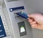 ضربالاجل بانک مرکزی؛ کدام حسابها بسته خواهند شد