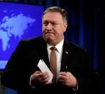 تحریم ها می تواند ایران را پای میز مذاکره بکشاند؟