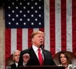 ترامپ: برای حمله به ایران نیازی به اجازه کنگره ندارم