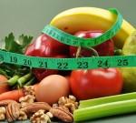 سایز شکم را با ۶ گام در عرض یک هفته کاهش دهید