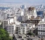 «خونه خالی»|شوک مثبت ورود خانههای خالی به بازار
