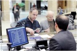ریشه به وجود آمدن حسابهای بانکی اجارهای کجاست؟