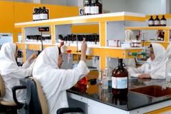 تیر خلاص بر بدنه نیمه جان صنعت داروسازی