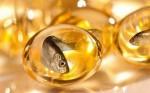 مصرف مکمل روغن ماهی تاثیری در کاهش اضطراب ندارد