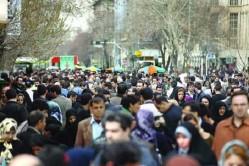 خانوارهای ایرانی از پس هزینه ها بر میآیند؟