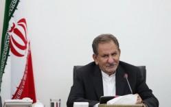 استمرار برجام فقط با برخورداری ایران از منافع آن امکانپذیر است