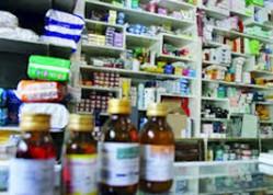 قیمت دارو باید واقعی شود