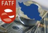 پالرمو وCFTمعیشت مردم را بهبود میدهد؟