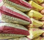انتقاد از عدم ترخیص برنجهای رسوب شده در گمرکات