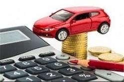 اقتصاد دارندگان بیش از یک خودرو باید مالیات بپردازند