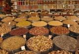 توصیه های تغذیه ای در روزهای کرونایی