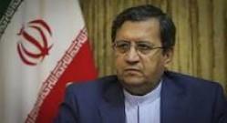 بخشی از منابع مسدود شده ایران آزاد میشود