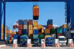 تاثیر کرونا بر صادرات ایران