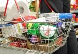 آیا لازم است موادغذایی خریداری شده را بشوییم؟