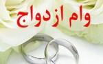 نه تنها مراعات زوجین را نمیکنند