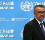 بهداشت جهانی اعلام کرد؛ تنها چیزی که جلوی کرونا را می گیرد